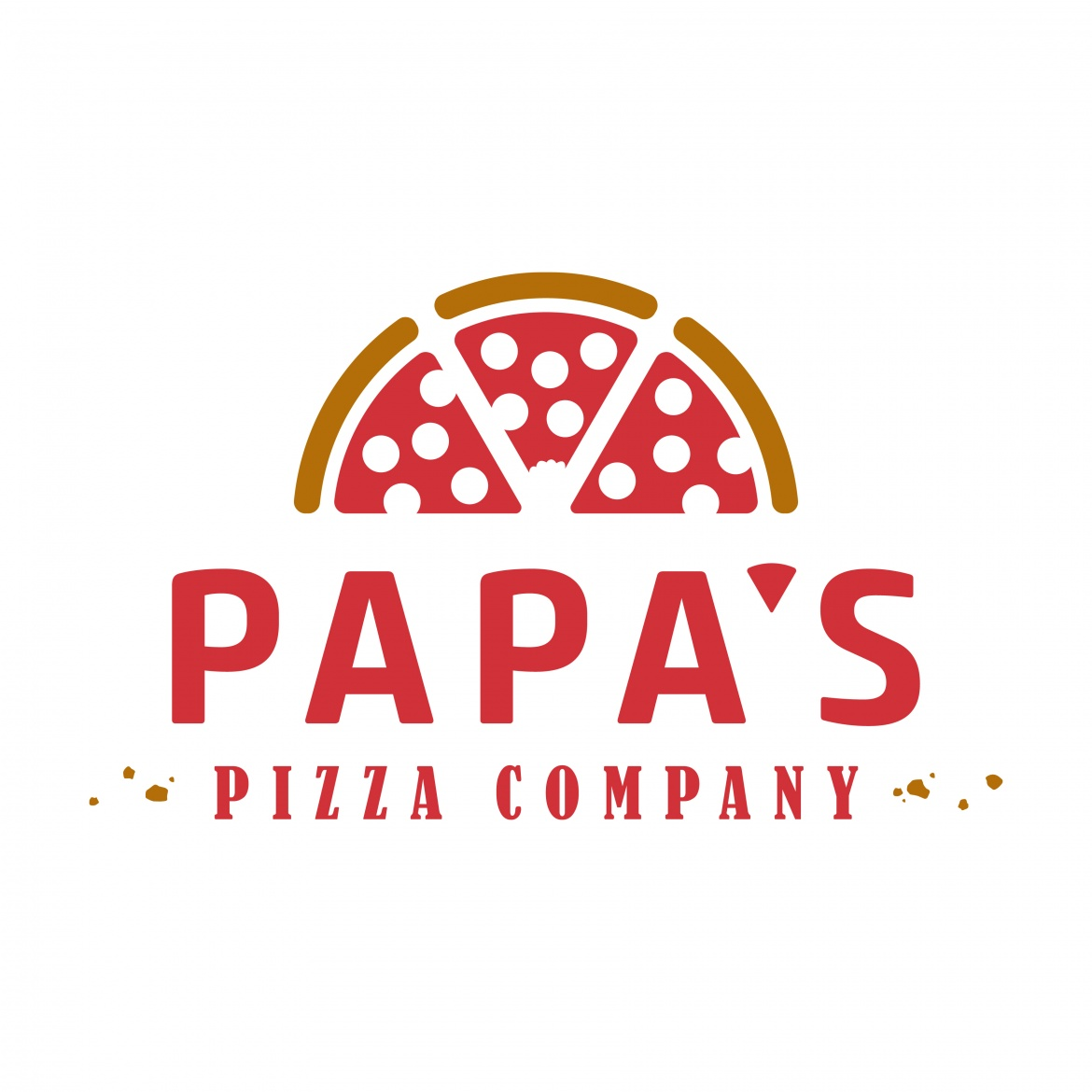 PapasPizza-FINAL2c-1.jpg