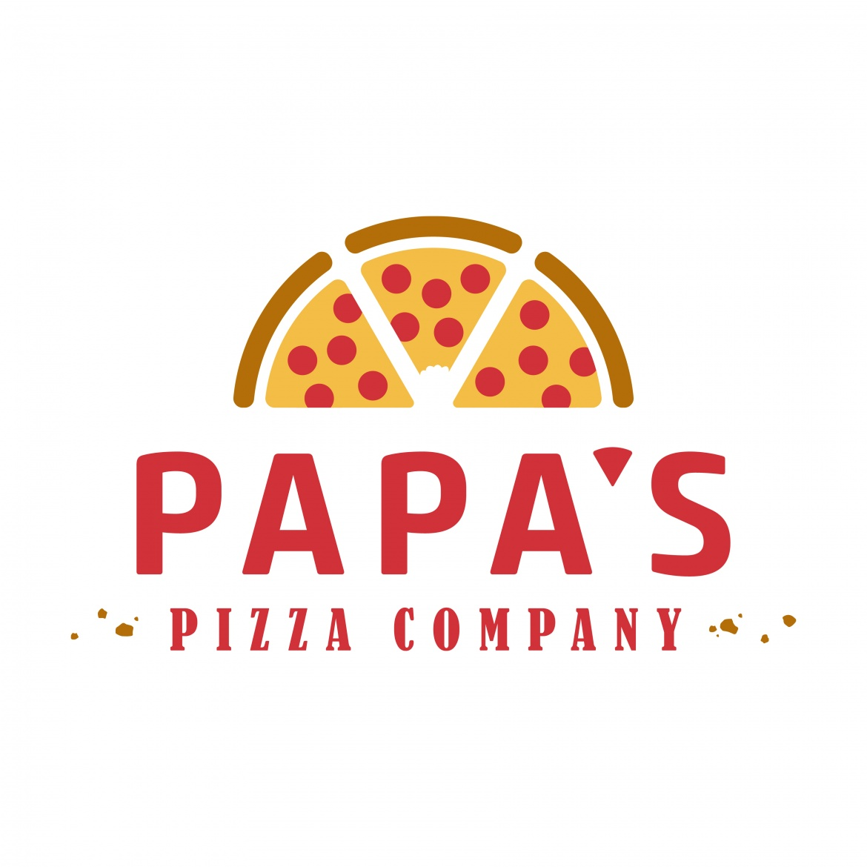 PapasPizza-FINAL3c-1.jpg
