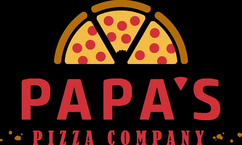 PapasPizza-FINAL3c-1.png