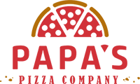 PapasPizza-_EMAIL-1.png
