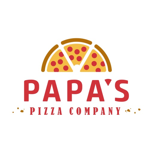 cropped-PapasPizza-FINAL3c-1-1.jpg