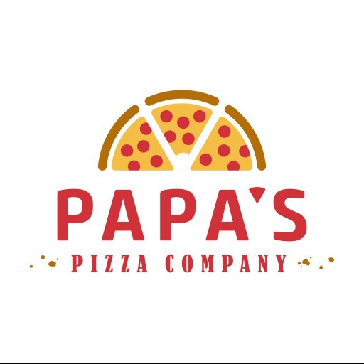 cropped-cropped-PapasPizza-FINAL3c-1-1.jpg
